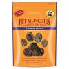 Pet Munchies Dog Treats - Venison