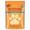 Pet Munchies Vis