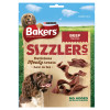 BAKERS Sizzlers Rind