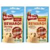 Beyond® Simply 9® Trockenfutter mit Lamm und Vollkorngerste für erwachsene Hunde