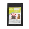 Kokoba Kofferraumschutz für Haustiere