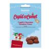 Cupid's chocola & cranberry rendierneuzen voor honden