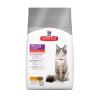 Hill's Science Plan Cat Sensitive Stomach