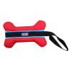 KONG Champz Zerrspielzeug für Hunde