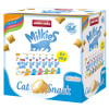 Animonda Milkies 6er Multipack Katzensnack