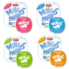 Animonda Milkies Liquid Cat Snacks Pack