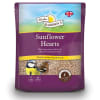 Harrisons Sunflower Hearts for Wild Birds