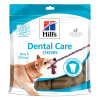 Hill's Dental Care Chews Honden