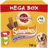 Pedigree Schmackos Adult Dog Treats