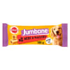 Pedigree Jumbones Medium Dog Treats - Beef & Poultry