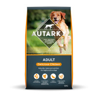 Autarky Adult Dry Dog Food - Chicken