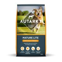 Autarky Mature Chicken
