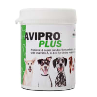 Vetark Avipro Plus for Dog