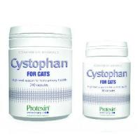 Protexin Cystophan Urinary Tract Supplement for Cat