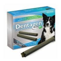 Dentagen Chews