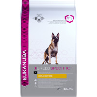 Eukanuba Breed Specific German Shepherd