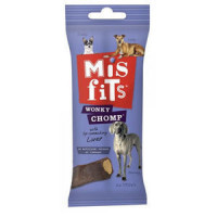 Misfits - Wonky Chomp - Chien
