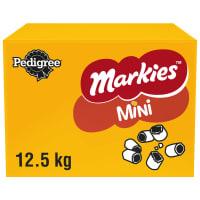 Pedigree Markies Mini Adult Dog Treats