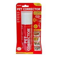 Spray Pet Corrector