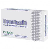 Complément naturel Denamarin