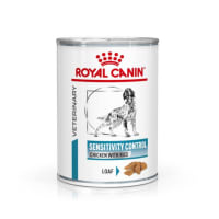 Royal Canin – Sensitivity Control Nassfutter für Hunde
