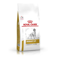 Royal Canin Urinary SO Moderate Calorie voor honden
