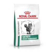 Royal Canin Satiety Support voor katten