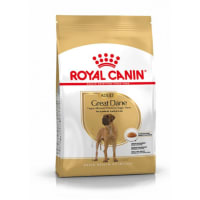 Royal Canin Great Dane Honden Droogvoer Volwassen