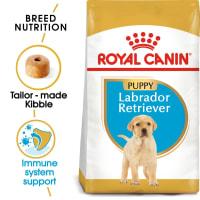 Royal Canin Labrador Retriever Droogvoer Puppy