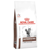 Royal Canin Veterinary Care Fibre Response Adult Dry Cat Food