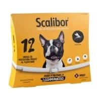 Scalibor Collar for Large Dog