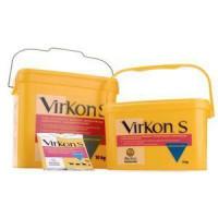 Désinfectant Virkon S