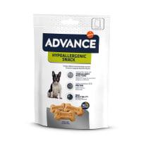 Advance Hypoallergenic Dog Treats