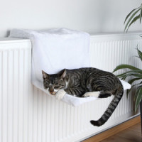 Trixie Radiator Bed