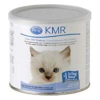 KMR Aufzuchtmilch für Katzen
