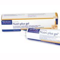 Nutri Plus gel voor hond en kat
