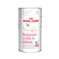 Royal Canin – Babycat Milk