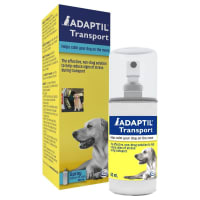 Adaptil Dog Appeasing Pheromone Spray