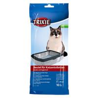 Trixie kattenbakzakken