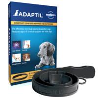 Adaptil Halsband für Hunde