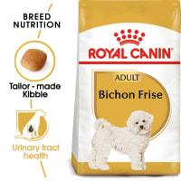 Royal Canin Bichon Frise Hunde Adult Trockenfutter