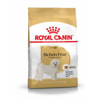 Royal Canin Bischon Frise Chien Adulte Nourriture Croquettes