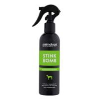 Animology Stink Bomb Refreshing Spray