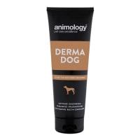 Animology Derma Hundeshampoo