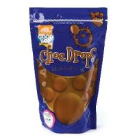 Good Boy Chocolate Drops Dog Treats