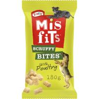 Misfits - Scruffy Bites - Chien