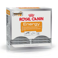 Royal Canin Energy Training Adult Dry Dog Treats
