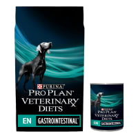 PURINA PROPLAN VETERINARY DIETS Canine EN Gastrointestinal