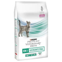 Purina Pro Plan Veterinary Diets EN St/Ox Gastrointestinal Dry Cat Food