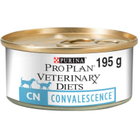 PURINA PROPLAN VETERINARY DIETS CN Convalescence